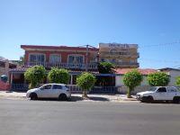 Hotel à Venda