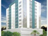 Empreendimento - Apartamentos à Venda